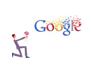 Er SEO i modstrid med Google